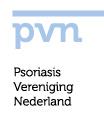 Psoriasisvereniging Nederland
