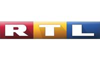 RTL Duitsland